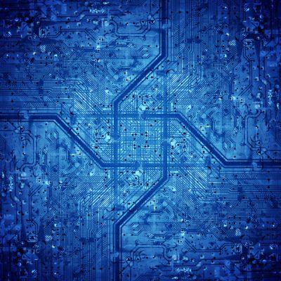 Episode 42 – Advanced Threat Analytics (ATA) et Azure CLI 2.0