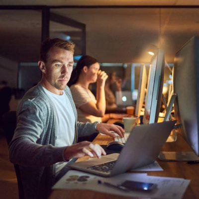 Episode 18 – Disruption et attestation de santé Windows 10